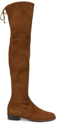Stuart Weitzman Lowland knee boots