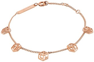 Lancel Bracelets