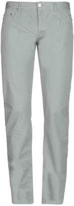 Kenzo Casual pants - Item 13297925MR