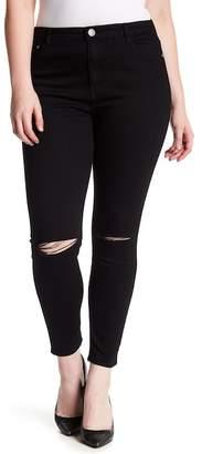 Glamorous Skinny Jeans (Plus Size)