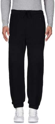 Christopher Raeburn Casual pants
