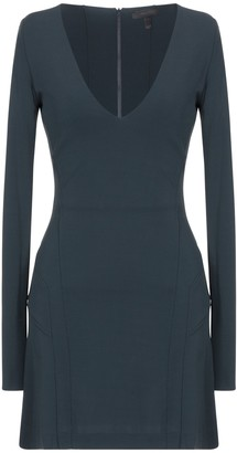 Belstaff Short dresses