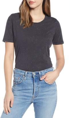 Noisy May Navita Short Sleeve Bodysuit