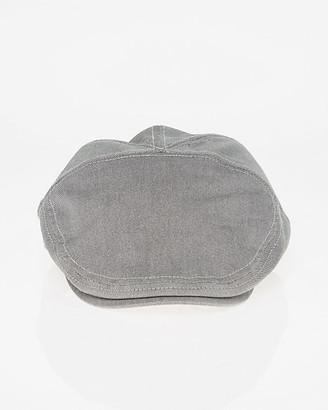Le Château Stretch Twill Ivy Hat