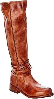 Bed Stu Weymouth Leather Boot