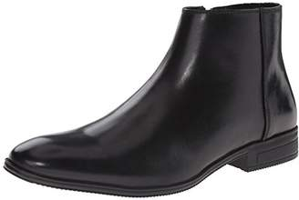 Kenneth Cole Reaction Men's Caps Off Boot