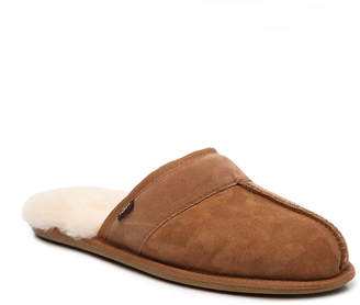 UGG Leisure Scuff Slipper - Men's