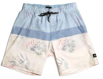 "Imperial Motion Hayworth Congo Volley 18"" Boardshorts"