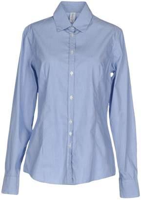 Etichetta 35 Shirts - Item 38694967