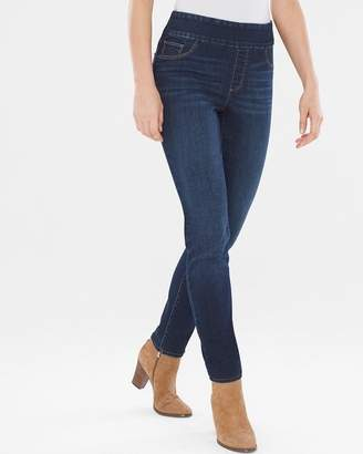 Chico's Chicos Pull-On Jeggings