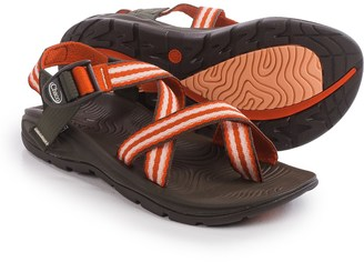 Chaco Z/Volv 2 Sport Sandals (For Women) $59.99 thestylecure.com