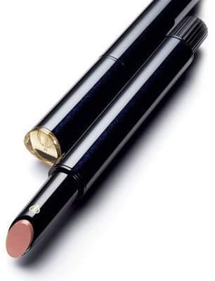 Clé de Peau Beauté Extra Silky Lipstick No.125 by Cle De Peau