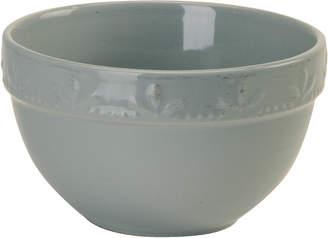 Signature Housewares Set Of 4 Signature Houseware Sorrento Utility Bowls