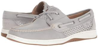 Sperry Bluefish Air Mesh Women's Shoes