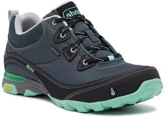 Ahnu Sugarpine Waterproof Sneaker