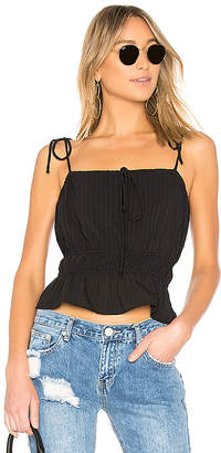 Lovers + Friends Hallie Top