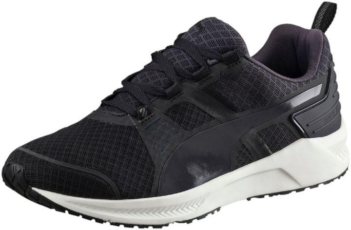 IGNITE XT v2 Women's Training Shoes