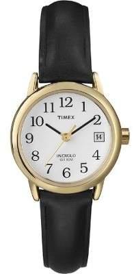 Timex Ladies Strap Watch T2H341