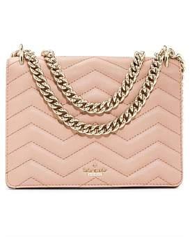 Kate Spade Marci Handbag