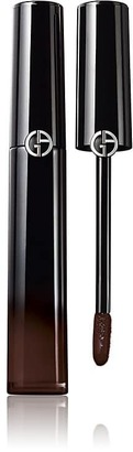 Armani Women's Night Lights Ecstasy Lacquer-DARK BROWN $38 thestylecure.com