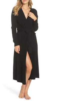 Nordstrom Cashmere Robe