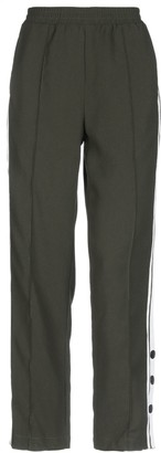Toy G. Casual pants - Item 13312389VW