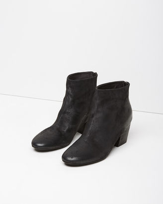 Marsèll Pennolina Ankle Boot $990 thestylecure.com