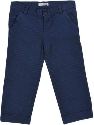 Ballantyne Casual pants - Item 13181696PB