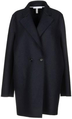 Harris Wharf London Coats - Item 41827335XA