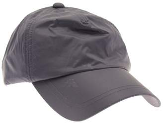 Men Armani Cap - ShopStyle UK d0ffa0eb367e