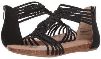 Me Too Nakira Women's Dress Sandals