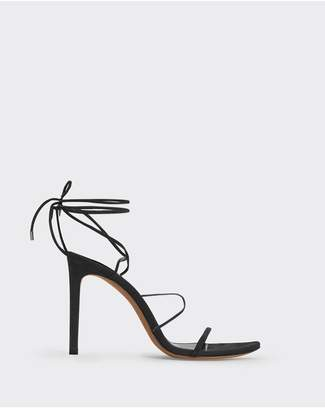 IRO Fix Pumps