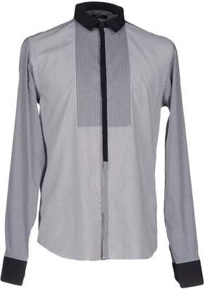 CNC Costume National Shirts - Item 38567090FV