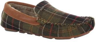 Barbour Monty Thinsulate Slippers