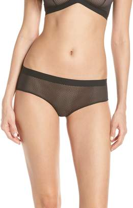 16685227903e3 Passionata by Chantelle Urban Sexiness Hipster Panties