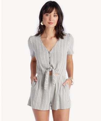 Sole Society Kika Romper