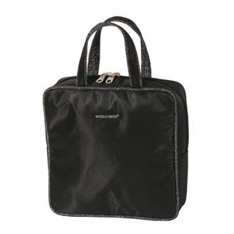 Models Prefer Black Sparkle Weekender 1 ea