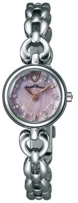 Angel Heart (エンジェル ハート) - Import Super Bargain AngelHeart(エンジェルハート) 腕時計 BH21SP