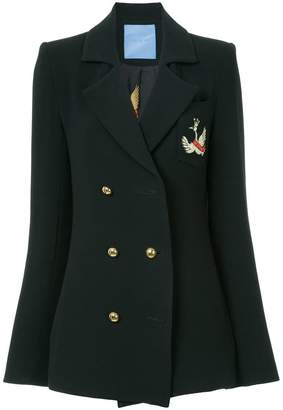 Macgraw Loyal blazer