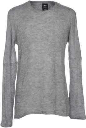 Publish Sweaters - Item 39881568DE