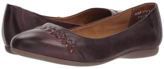 Børn Madeleine Women's Flat Shoes
