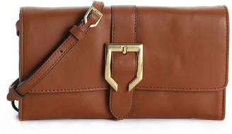 Cole Haan Kayden Leather Crossbody Bag - Women's
