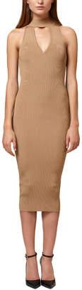 Arc Livy Sheath Dress