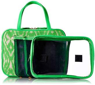 Stephanie Johnson Tamarindo ML Traveler Bag