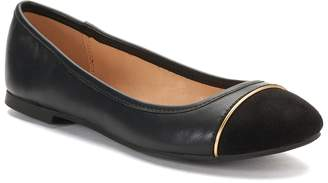looking for best place online Apt. 9® Facilitate Women's ... Flats outlet pay with visa sale buy sale browse ehCD0UTaCa