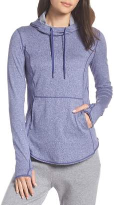 Zella Recycled Perfect Layer Hoodie