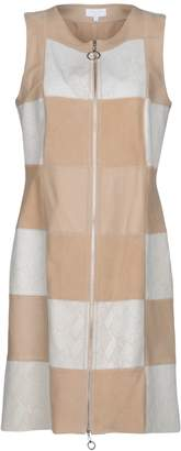 Escada Sport Short dresses