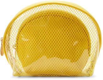 Imoshion Two-Piece Dome Travel Case Set