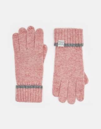 Joules 124975 Huddle Gloves
