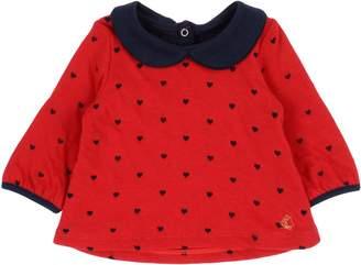 Petit Bateau T-shirts - Item 12169902FV